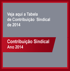 Contribui��o Sindical